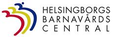 Helsingborgs Barnavårdscentral